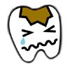 審美歯科 インプラント治療専門歯科医院 藤沢市 柄沢橋歯科 予防歯科について